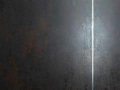 BUTECH, XLIGHT Profilo paraspigolo