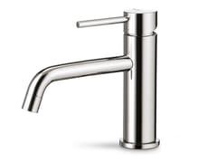Miscelatore per lavabo da piano monocomando senza scarico XT | Miscelatore per lavabo - XT