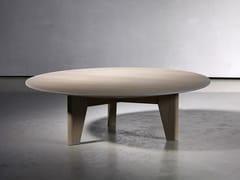 Tavolino da caffè da salottoYKE   Tavolino da caffè - PIET BOON