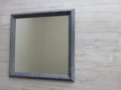 Specchio in calcestruzzoCC MIRROR - BETTON