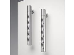 Soffione doccia a muro in acciaio inox Z316 | Soffione doccia in acciaio inox - Z316