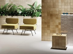 Rivestimento in ceramicaZELLIGE   Cammello - MARAZZI GROUP