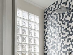 Rivestimento in ceramica ZELLIGE | Mosaico Gesso/China - MARAZZI GROUP