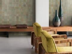 Rivestimento in ceramicaZELLIGE   Salvia - MARAZZI GROUP