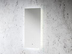 ARTELINEA, ZEN | Specchio  Specchio