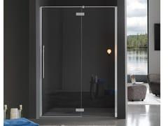 Samo, ZENITH | Box doccia rettangolare  Box doccia rettangolare