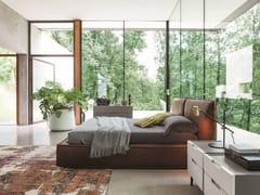 Devina Nais - Arredamento classico moderno in legno massello ...