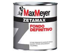 Fondo definitivoZETAMAX - MAXMEYER