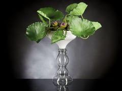Pianta artificialeZEUS LOTUS FLOWER - VGNEWTREND