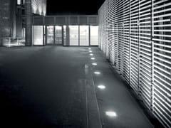 Segnapasso a LED per esterniZIP COMFORT | Segnapasso - SIMES