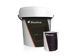 Rezina, ZN BASE MIX Malta epossidica a base acquosa colorata
