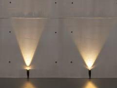 Proiettore per esterno orientabile in alluminioZOOM - FLEXALIGHTING