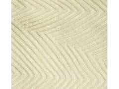 Tessuto da tappezzeria ad alta resistenzaZULU - ALDECO, INTERIOR FABRICS