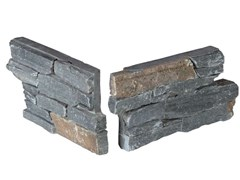 Rivestimenti pietra naturaleZURIGO - BAGATTINI