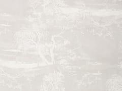 Tessuto jacquard in setaÀ CONTRE-JOUR - DEDAR