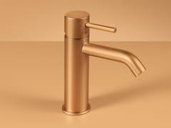 Miscelatore per lavabo da piano monocomandoCLEO 84 - 8411210_2 - FIR ITALIA