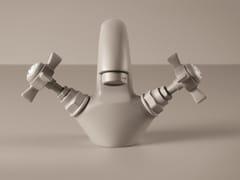 Miscelatore per lavabo da piano monoforoCANTERBURY 30 - 3013175_2 - FIR ITALIA