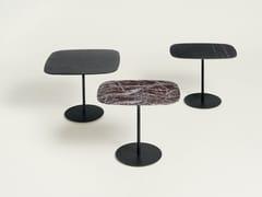 Tavolino da caffèFLOYD TABLE - LIVING DIVANI