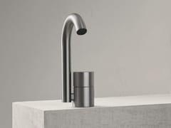 Miscelatore per lavabo monoforoAA/27 | Miscelatore per lavabo - ABOUTWATER