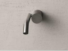 Miscelatore per lavabo a muroAA/27 | Rubinetto per lavabo - ABOUTWATER