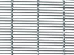 Rete metallica in acciaio inoxAALTO - CODINA
