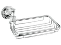 Portasapone a muro per doccia ABCA04A | Portasapone - Accessori Bagno Classici