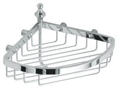 Portasapone a muro per doccia ABME16A | Portasapone - Accessori Bagno Classici