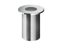Supporto per doccette in acciaio inox AC955 | Supporto per doccette - Accessori per bagno