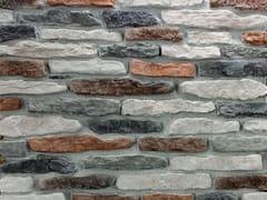 Rivestimento in pietra ricostruitaACERENTHIA - NEW DECOR