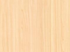 Artesive, ACERO NATURALE Rivestimento adesivo in PVC