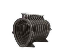 Elemento e canale di drenaggio in polietileneACO DRAIN® Qmax 900 - ACO PASSAVANT