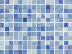 Mosaico in vetro per interni ed esterniACUARIO - ONIX CERÁMICA
