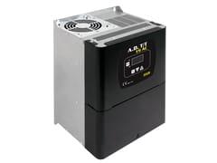 Dab Pumps, ADAC Inverter per impianti di pressurizzazione
