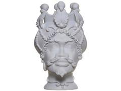 Vaso in terracottaADE - STEFANIA BOEMI