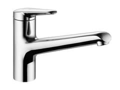 Miscelatore da cucina da piano monoforoADRENA 10.321.023.000FL - FRANKE WATER SYSTEMS