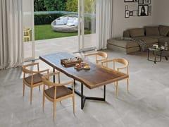Armonie Ceramiche, ADVANCE 2.0 Pavimento in gres porcellanato per interni ed esterni