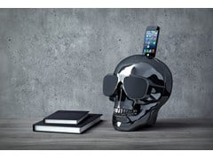 Docking station AeroSkull HD+ - JARRE TECHNOLOGIES