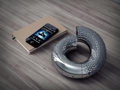 Diffusore acustico BluetoothAerotwist - JARRE TECHNOLOGIES