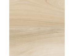 Pavimento in gres porcellanato effetto legnoAFROMOSIA AVORIO - CERAMICHE COEM