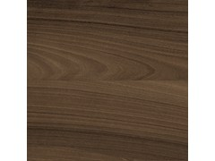 Pavimento in gres porcellanato effetto legnoAFROMOSIA INTENSO - CERAMICHE COEM