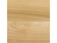 Pavimento in gres porcellanato effetto legnoAFROMOSIA MIELE - CERAMICHE COEM