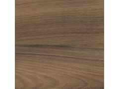 Pavimento in gres porcellanato effetto legnoAFROMOSIA MORO - CERAMICHE COEM