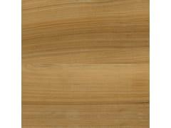 Pavimento in gres porcellanato effetto legnoAFROMOSIA TABACCO - CERAMICHE COEM