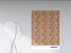 Decorazione adesiva a motivi in PVCAGAPE | Poster - PPPATTERN