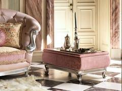 Tavolino AGATHA | Tavolino basso - Agatha