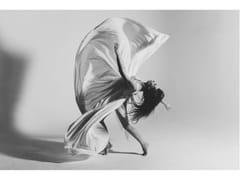 Stampa fotograficaAGATHE IN STUDIO - ARTPHOTOLIMITED