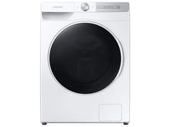 Samsung Home Appliances, AI CONTROL ULTRAWASH SERIE 7300T   Lavatrice 9 kg  Lavatrice 9 kg