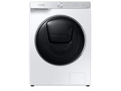 Samsung Home Appliances, AI CONTROL QUICKDRIVE™ SERIE 9500T | Lavasciuga  Lavasciuga