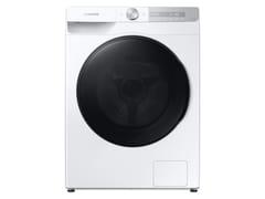 Samsung Home Appliances, AI CONTROL ULTRAWASH SERIE 7300T | Lavasciuga  Lavasciuga