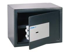 Cassaforte con chiave per abitazioni privateAIR | Cassaforte con chiave - GUNNEBO